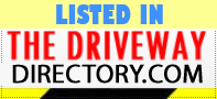 the driveway directory uk